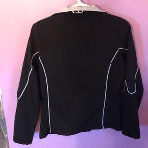 CB casual Jackets & Coats - Vintage CB ski jacket